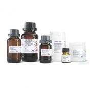 MERCK 115935 Eosin Y (yellowish) (C.I. 45380) for microscopy Certistain®. CAS 17372-87-1, pH 9.2 (10 g/l, H₂O, 20 °C). Gr